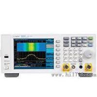 基础频谱分析仪安捷伦Agilent N9322C