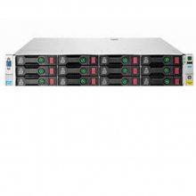 B7E25A 450GB SAS惠普 HP StoreVirtual 4530服务器存储柜