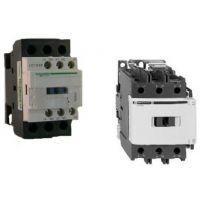 LC1-D06交流接触器特价直销