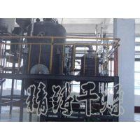 长期销售WZ单效外循环蒸发器