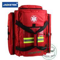 供应品牌医用急救包 120救护车专用带急救配置
