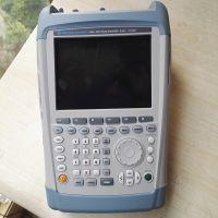 FSH4频谱分析仪