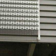 畅销奥迪4s店氟碳铝板外墙
