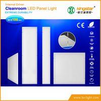 勤仕达照明专供LED洁净灯,80LM/W-110LM/W高品质LED医用灯,