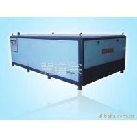 供应东方万宝专业生产玻璃设备——热熔炉、热弯炉、夹胶炉