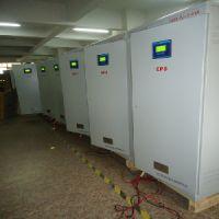代理EPS电源生产厂家_德得电气特价混合型三相EPS消防应急电源怎么样