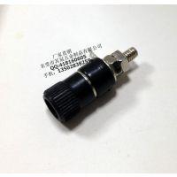 919接线柱$立体声;单声道;BNC;DC;AV;注塑头/音频/视频插头