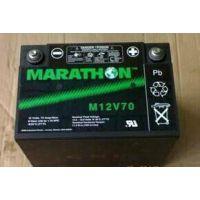 GNB蓄电池M12V70- 美国GNB蓄电池12V74AH参数/报价