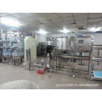 供应纯净水设备 饮料生产用水设备 矿泉水设备