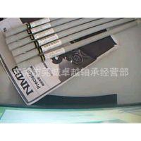 原装日本进口NMB微型轴承MR1280ZZ |超高转速运转无忧|轴承代理|
