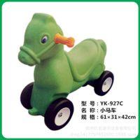 直销各种四轮扭扭车 滑行车 童车 儿童扭扭车 摩托滑行车