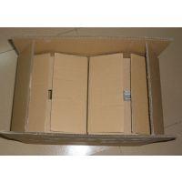 宝安纸箱订做优质工厂 公明光明纸箱订做