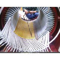 郑州高压电机维修R郑州高压电机修理R郑州直流电机维修R郑州直流电机修理