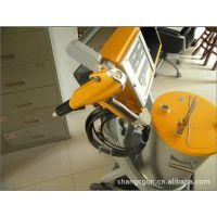 金马OPT通用型静电喷涂机  喷塑机  粉末喷涂机 新彩