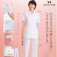 特色定制韩国医生护士医疗整形美容工作服医护牙科口腔医院职业服