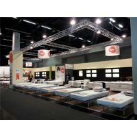 2015年韩国国际家具展会及室内装潢暨木工机械展会