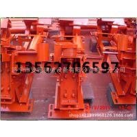 输送机用断带抓捕器 输送机用断带抓捕器13562706597
