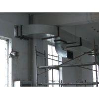 西安可靠的美的中央空调维修|未央中央空调清洗