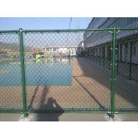 订做定做网球场地、篮球场地围网、足球场地围网、羽毛球场围网、排球场地围网、高尔夫球场地围网、学校操场
