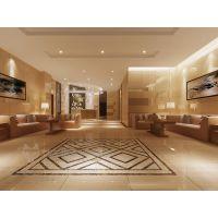 成都酒店设计,成都星级酒店设计,成都酒店专业设计公司