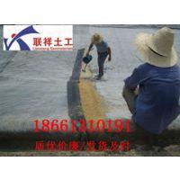 开封GCL防水毯人工湖用质量保障18661310191