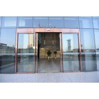 广州安装门禁感应玻璃门,天河自动门电机价格,平移门导轨销售18027235186