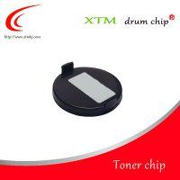 适用 5400芯片 113R00495硒鼓芯片 粉盒计数芯片 打印机耗材