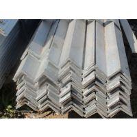 供应Q235热镀锌角钢价格 Q235热镀锌角钢厂家