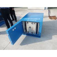 上海频展pz-G05低空排放型厨房餐饮油烟净化器