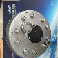 承接大量进口液压泵的维修服务 ,专业维修,原装配件