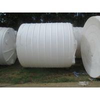 湖南5吨酸罐10吨化工桶供应