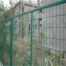 围墙护网 道路护栏网 圈地围网