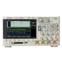 出售 回收 DSOX3054T-美国是德科技KEYSIGHT示波器
