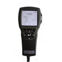 使用检单方便的JFY-4通风多参数检测仪