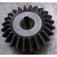 生产加工1.5模伞齿轮功能强广泛应用于各行各业