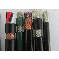 供应齐鲁牌裸铜线多芯交联塑料绝缘聚氯乙炔护套电力电缆价格优惠质量 YJV32 4*35