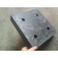 钢结构缓冲橡胶垫块