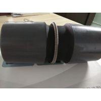众杰汇充气式侧扩母线连接器浙江厂家价格 充气柜母线连接器