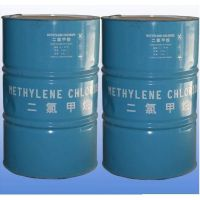 贺州二氯甲烷价格 梧州二氯甲烷批发 桂林二氯甲烷厂家直销