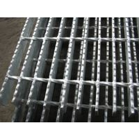南宁钢格板厂家直销,广西钢格板生产商