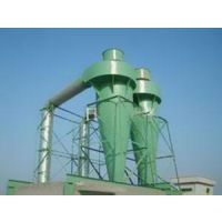 供应喷淋式高效脱硫除尘器|环保除尘高品质 满意河北科宇环保