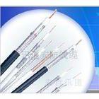 UL1655认证,电视线UL1655认证,屏蔽线UL认证,电视屏蔽线UL认证