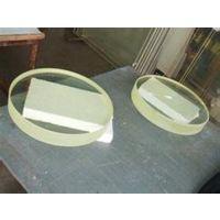 防辐射铅玻璃价格|防辐射铅玻璃|防辐射铅玻璃厂家