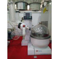 旋转蒸发器YRE-2000E系列巩义予华仪器,产品性能稳定,技术领先,质量有保障!