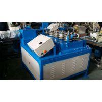大棚自动化设备优质几字钢机批发
