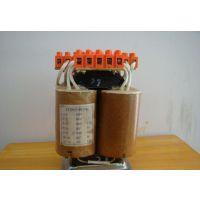 TENGEN/天正 BK-400VA系列控制变压器