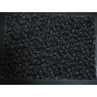 北京柯林(图)、地毯地垫定制、地垫