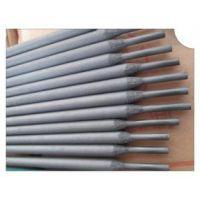 优诺 直销 高锰钼钢堆焊条 高锰钼钢耐磨焊条 高锰钼钢合金焊条