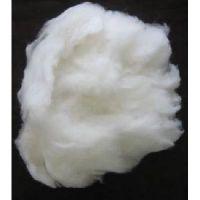清河绒毛厂供应绵羊绒,强度高,韧性好,无荧光长度在10-30里面