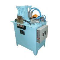 广州众帮焊接100KVA 对焊机厂家 75KVA斜压对焊机 直压对焊机